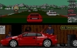 logo Emulators LOTUS ESPRIT TURBO CHALLENGE [ST]